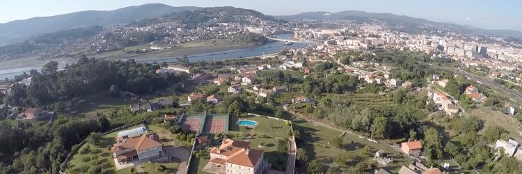 Pontevedra-desde-el-aire