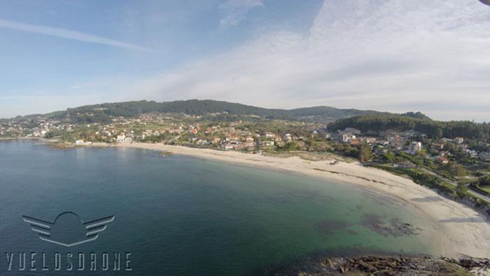 Playa-de-Areas-1-Sanxenxo-Pontevedra